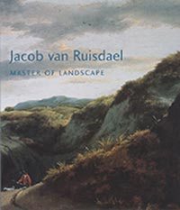 Jacob van Ruisdael: Master of Landscape