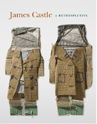 James Castle: A Retrospective