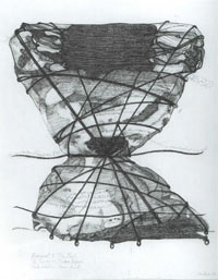 Image 05: Monument to Man Ray's