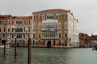 Image 09: View from the Grand Canal