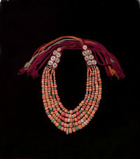 Image 10: Necklace