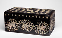 Image 03: Garment Box