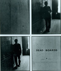 Image 01: Dead Boards No. 18