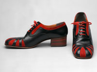 Image 08: Man's Shoes