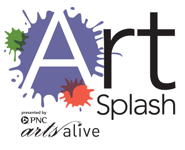 Art Splash 2017