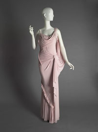 Image 03: Evening Dress
